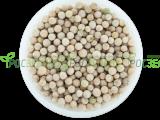 Семена гороха (кресс-афила) для микрозелени